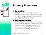 MSC2008H-Primary-Functions2.png