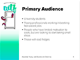 MSC2008H-Primary-Audience.png