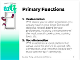 MSC2008H-Primary-Functions1.png