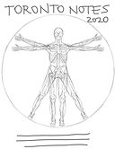 Vasculature and body OL.jpg