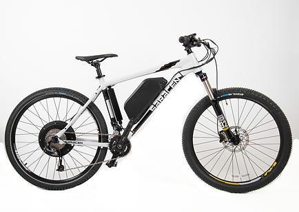 Saracen bike.jpg