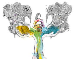 Ilustración para Guía recursos educativos