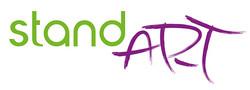Disseny Logotip