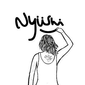 Nyushi.jpg