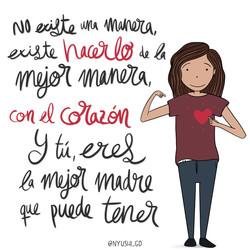 Día_De_La_Madre