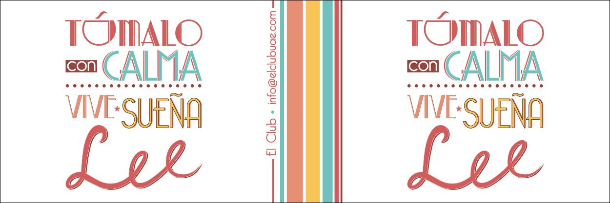 Diseño taza