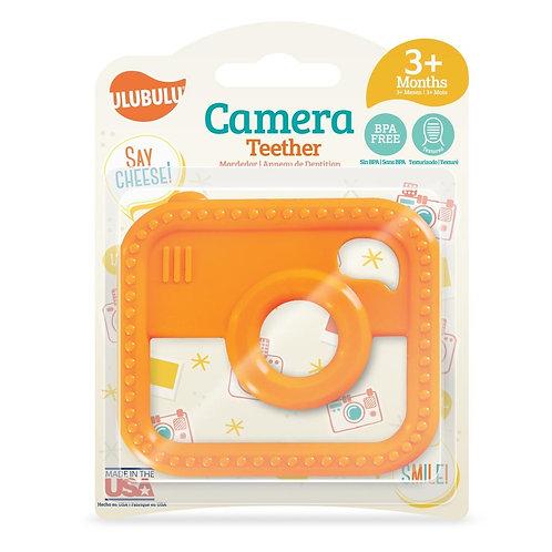 Camera Teether