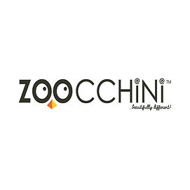 Zoocchini logo.jpg
