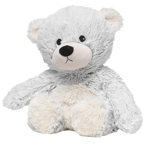 Warmies Heatable Lavender Scented Plush Toy Bear