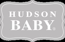 Hudson Baby Logo.png