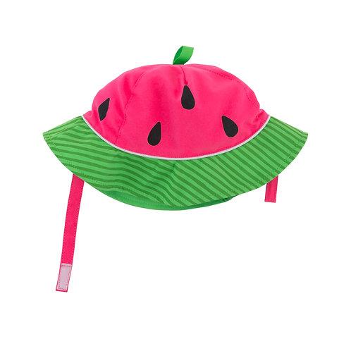 UPF50+ Sunhat - Watermelon Sun Hat for Baby