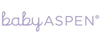 Baby+Aspen.jpg