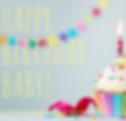 happy birthday, Baby! (3).png