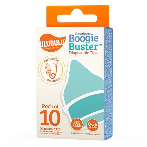 Boogie Buster Nasal Tip Refills