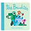The Brushies Book front view