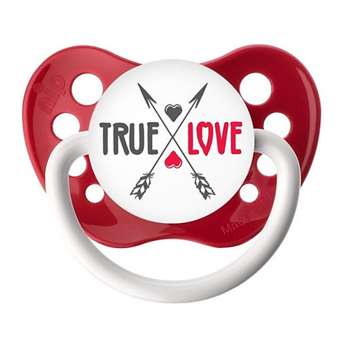 True Love Pacifier