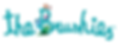Brushies_Logo_Characters_FINAL small.png