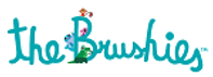 Brushies_Logo_Characters_FINAL small.png