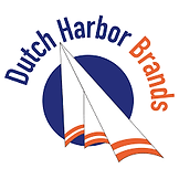 dutch harbor logo.png