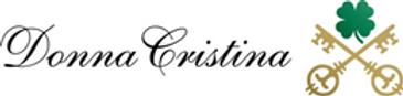 sponsor_cristina.png