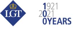 MSTeams_LGT_Logo (1).png