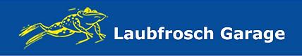 laubfrosch.PNG
