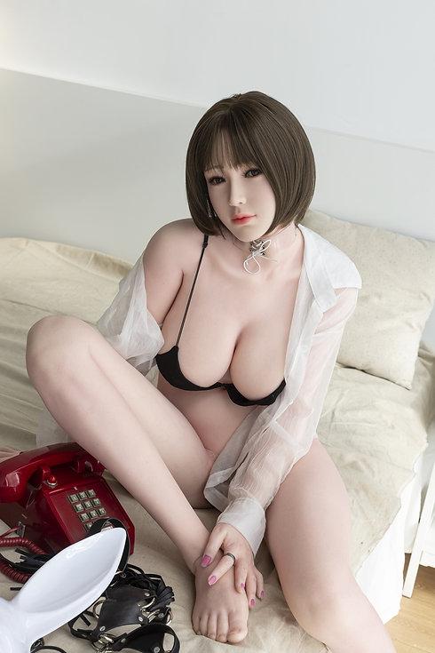 _MG_0175.jpg