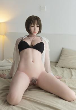 _MG_9942.jpg
