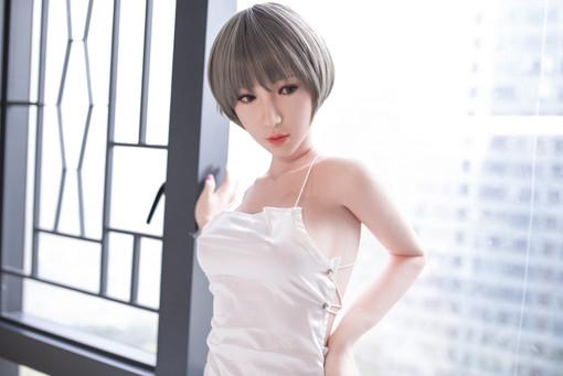 語姿 (3).JPG