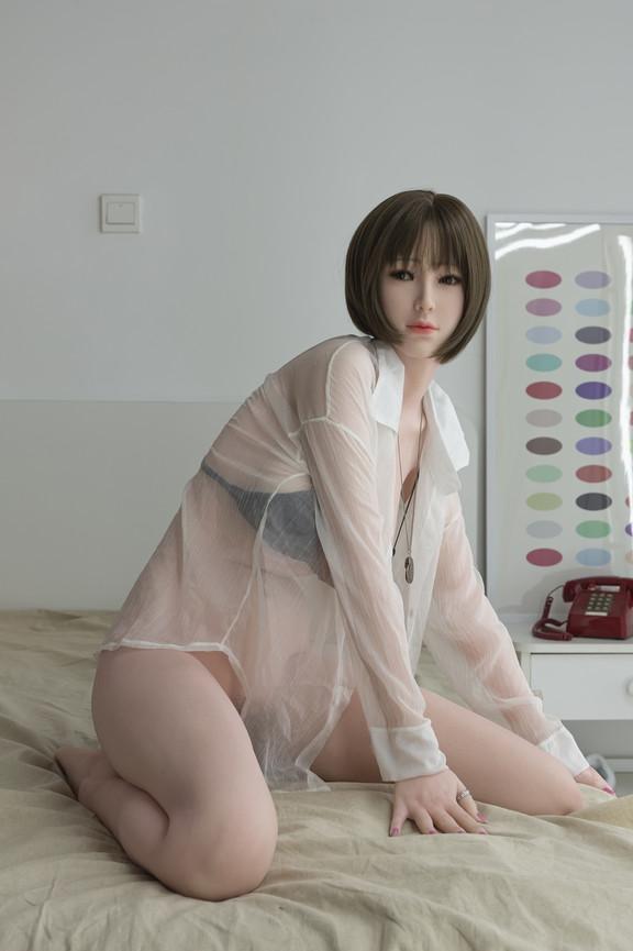 _MG_9945.jpg