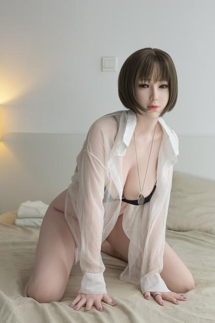 _MG_9922.jpg