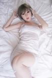 語姿 (11).JPG