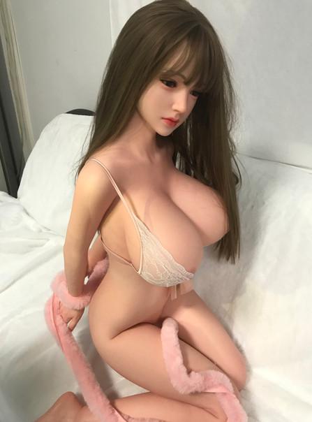 WeChat 圖片_202102231109431.jpg