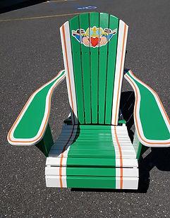 Irish Chair.jpg