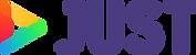 Logo-JUST-Aplicacao-fundo-claro.png