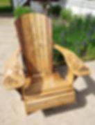 Art Nouvea Chair.jpg