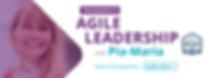 banner_site_ALP.png