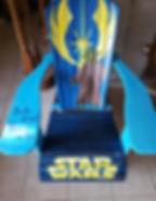 Star Wars Chair.jpg