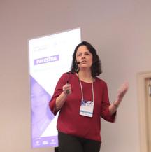 Tatiana Feitosa Lima - Business Agility Brazil 2019