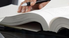 Law disclaimer guarantee case legal