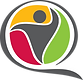 cfq-logo.png