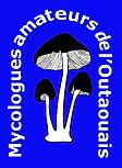 Cercle des Mycologues amateurs de l'Outa