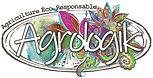 New - Logo Agrologik (no.3 P.P.).jpg