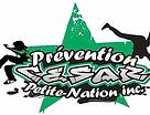 Logo Prévention César P-N inc..png