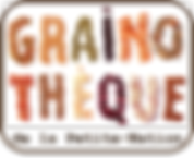 Logo_Grainothèque_P-N.png