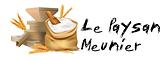 Logo - Le Paysan Meunier.PNG