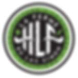 HLF_logocomplet_C.jpg