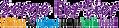 SergeFortier-Logo.png