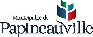 logo_Papineau_couleur.jpg