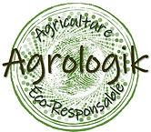 Logo Agrologik (JPG)_edited.jpg